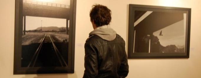 Artistas interessados em expor nos espaços públicos podem se inscrever na Prefeitura