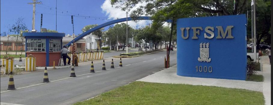 UFSM abre 1.472 vagas em cursos de pós-graduação
