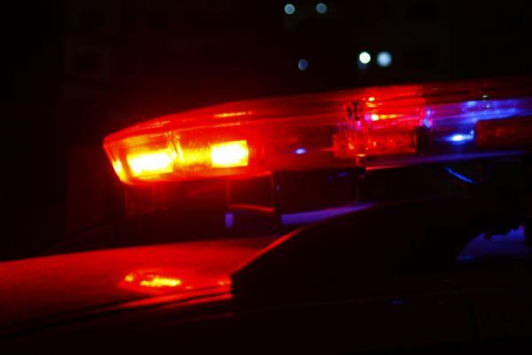 Motociclista morre após colidir em cavalo em Santa Maria